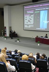 ���������� �������������, ������� ������������� ��������� ���������� ����, ����������� �������������� �� ��������� �� ���������� �������� �� �������� ���������-2010