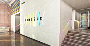 Люмьер выбрал ART Studio