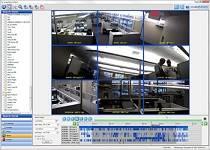Exacq Techologies обновили платформу управления видео