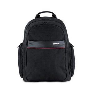Ассортиментный ряд Genius пополнится сумками для ноутбуков