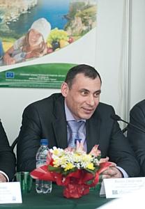 Летом 2011 года Болгария примет около 300 000 российских туристов