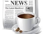 В сети открыт новый сервис пресс-релизов