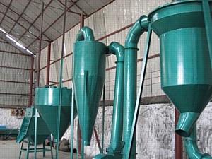 Оборудование для переработки печатных плат