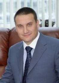 Сергей Коношенко возглавил департамент информационной безопасности компании «Кабест»