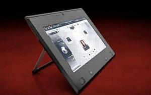 Avaya A175: «планшетник» для работы