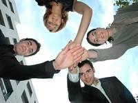 Эффективная агентская сеть – ключ к успеху страхового бизнеса