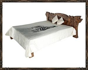 Садовая мебель: отдыхай с комфортом