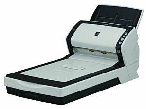 Первые документ-сканеры бизнес-класса с режимом ScanSnap Productivity