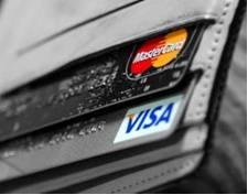 Мебельный Интернет-магазин «Роникон» принимает к оплате банковские карты