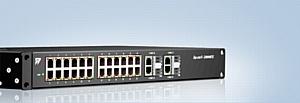 """�����-3000FE � ����������� Fast Ethernet-����������� �������� """"�������"""""""