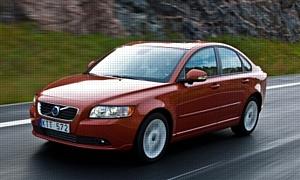 Новое предложение по лизингу Volvo от Europlan