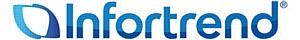 Компания DSCon заключила прямое дистрибьюторское соглашение с Infortrend
