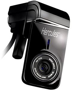 Веб-камеры Hercules: безграничное общение