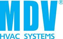 Компания MIDEA инвестирует 300 млн. долларов в строительство центральной производственной базы г. Хэфэй, Китай