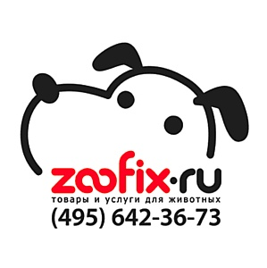 "ZooFix.ru ��������� ��������� ���������� �������� ""��� ������ 2010"""