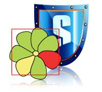 Смарт-Софт приобрела права на Safetek ICQGATE
