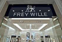 ��������� ������ ����������� ��� FREY WILLE