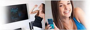 Koodoo Technologies: ���������� ������� �� SONY