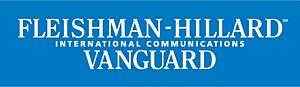 ���� �����, ��������� � CEO Fleishman-Hillard ����� � ������ ����� ����������� PR ������������ PRWeek Power List