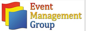 Event Management Group:  2011 ��� ������ ���������� ��� ����������� ����� ������� � ����