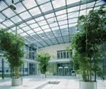 AGC выбирает лучший архитектурный проект
