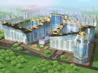 Типовые планы этажей для увеличения продаж недвижимости