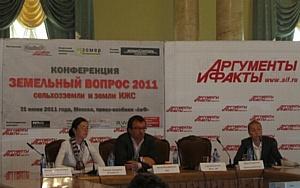���������� ������ 2011: ������������ � ����� ��ѻ ������� ZEM.RU
