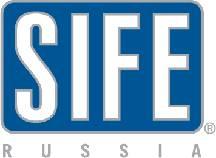 ООО «МобиПлаС» вручены дипломы студенческим командам SIFE за победу в специальных конкурсах SIFE, учрежденных ООО «МобиПлаС»
