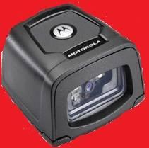 Motorola DS457 ����� ������ ������������������