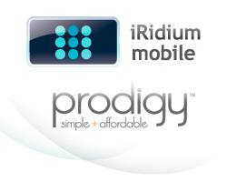�������� ����������� �� �������� �� iRidium Mobile � �restron-Prodigy
