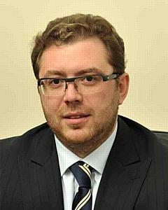 Александр Молдаванов: у ГЛОНАСС есть все шансы вытеснить GPS на отечественном рынке навигационных услуг