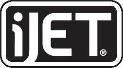3i-MIND ��������� ������� iJET International, Inc.