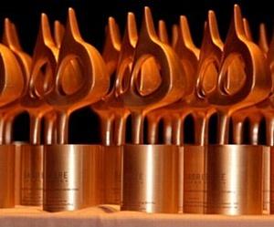 Fleishman-Hillard названа агентством года в Центральной и Восточной Европе по версии SABRE Awards