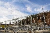 МЭС Юга завершили реконструкцию 2-х ячеек 110 кВ на подстанции 220 кВ Дагомыс