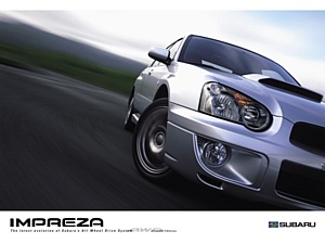 «Subaru» принимает иномарки с пробегом на комиссию