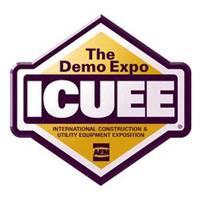 Приглашаем на выставку строительной и коммунальной техники ICUEE 2011 в США