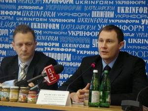 Итоги независимого тестирования детского питания: украинские производители