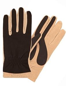 Зимние увлажняющие перчатки от ISOTONER появились в России