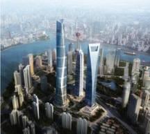 Interstate Hotels & Resorts ����� ��������� ������ Shanghai Tower J-Hotel � ����� ������� ������-�������� ������ ����