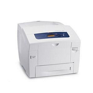 Новый Xerox ColorQube 8870: быстро, красочно, экономично и экологично