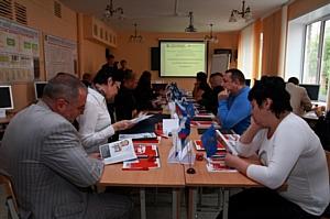 Смоленский Банк приступил к реализации проекта по комплексной поддержке малого и среднего бизнеса Смоленского региона