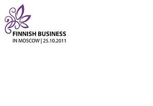 Финский бизнес в России