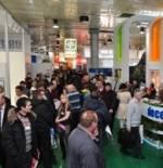 На Новосибирском рынке строительно-отделочных материалов ожидается увеличение спроса