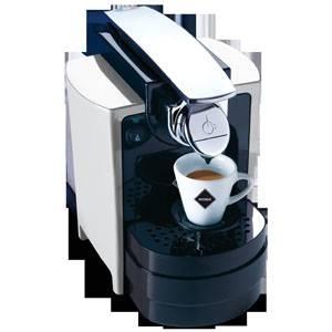 МЕТРО Кэш энд Керри предлагает кофемашины Rioba