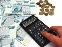 Самые важные для россиян события в 2012 году