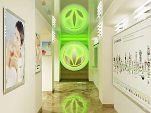 Компания Herbalife объявила о рекордных показателях за первый квартал 2011 и повышении прогноза на 2011