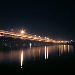 Воронежские энергетики совместно с муниципальными властями создадут «умное» освещение