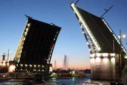 «Тетрасвязь» подготовила специалистов к эксплуатации модернизированной сети TETRA в Санкт-Петербурге