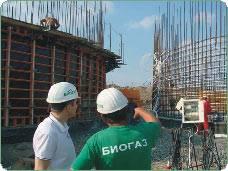 Биогаз: Молдавия медленно запрягает, но едет быстро