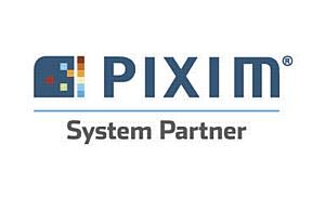����� ���� �������� ������ ������������ ������������� �������� Pixim Inc �� ���������� ������